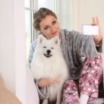 10-fantastic-ways-to-strengthen-the-bond-with-your-dog-e1591454997677-9978506